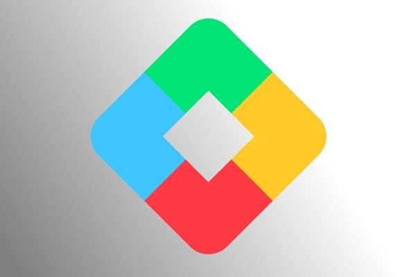 Google chính thức ra mắt chương trình tích điểm Play Points, khuyến khích mua sắm trên Play Store