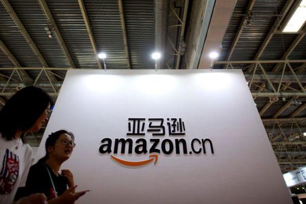 """Amazon điều tra vụ việc nhân viên """"ăn hối lộ"""", rò rỉ dữ liệu bán hàng"""