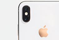 Camera iPhone và ứng dụng Photos vừa có một số nâng cấp thú vị trên iOS 12