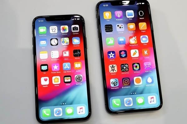 iPhone XS xuất hiện những đánh giá đầu tiên: Rất ít phàn nàn