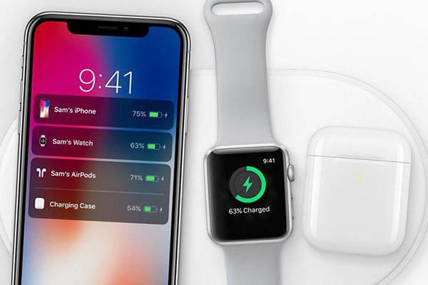 """Đế sạc không dây AirPower đã bị Apple """"khai tử"""" vì không thể khắc phục lỗi quá nhiệt?"""