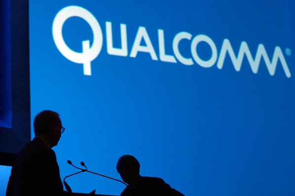 """CEO Qualcomm muốn """"hòa giải"""" với Apple, quay trở lại hợp tác như trước"""