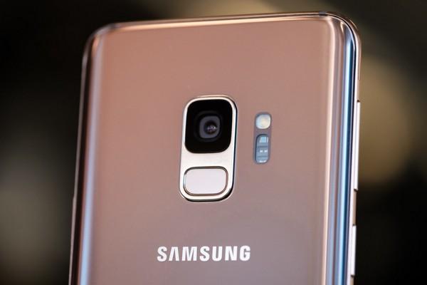 Galaxy S10 sẽ có tới 4 biến thể, phiên bản hỗ trợ mạng 5G chỉ bán giới hạn?