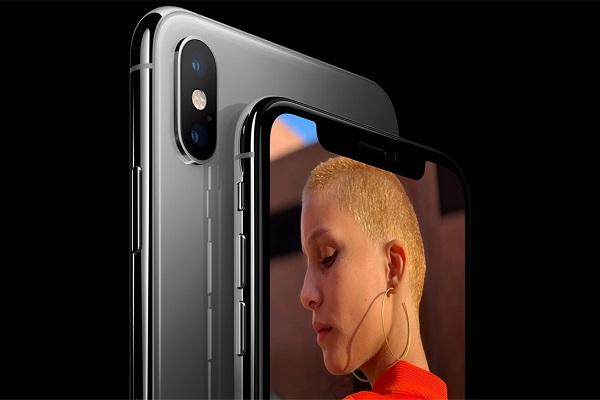 Khỏi cần mua iPhone XS, iOS 12 rất mượt trên các iPhone cũ