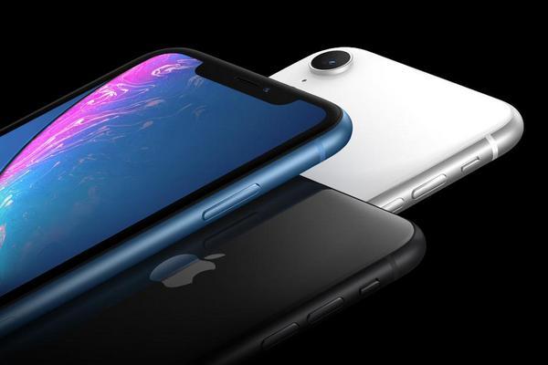 """Dự báo nhu cầu tăng mạnh, Apple """"mạnh dạn"""" tăng gấp rưỡi đơn hàng sản xuất iPhone XR"""