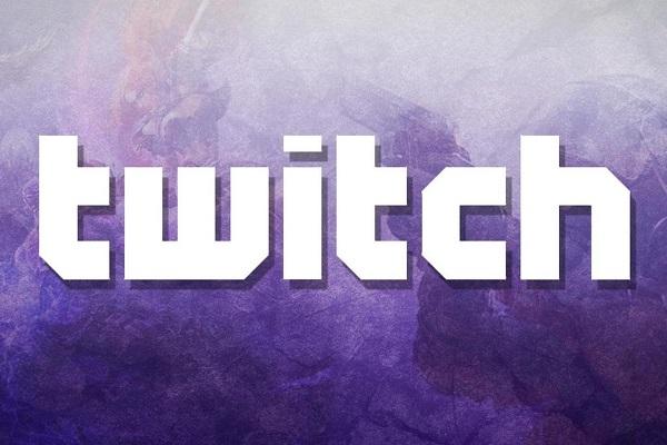 Nền tảng streaming lớn nhất thế giới Twitch bất ngờ bị chặn tại Trung Quốc