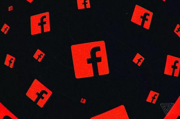 Không chịu cập nhật điều khoản sử dụng theo quy định, Facebook có thể đối mặt án phạt nặng từ EU