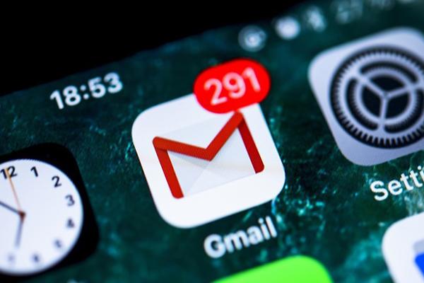 """Không, Google không """"tự nhiên"""" cho các ứng dụng đọc email của bạn đâu"""
