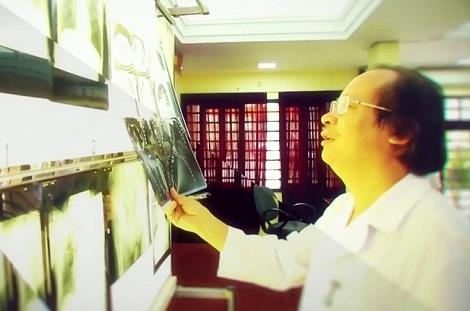 Việt Nam khẳng định cam kết chấm dứt bệnh lao