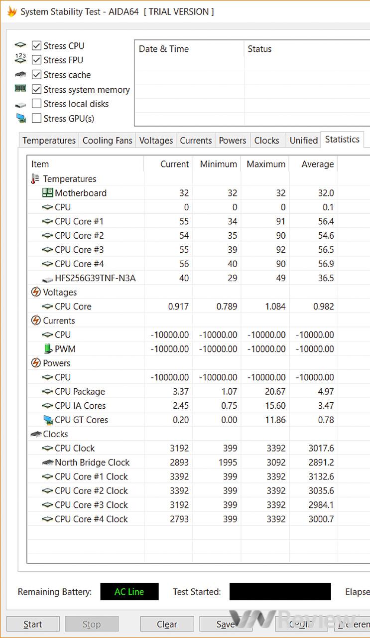 Đánh giá LG GRAM 2018, mạnh mẽ, pin trâu và giá ngất ngưỡng - 242434