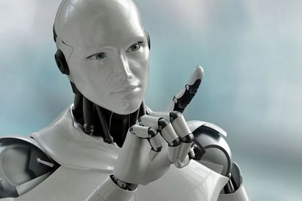 """Muốn thuyết phục ai đó bạn không phải là robot? Hãy dùng từ """"poop"""""""