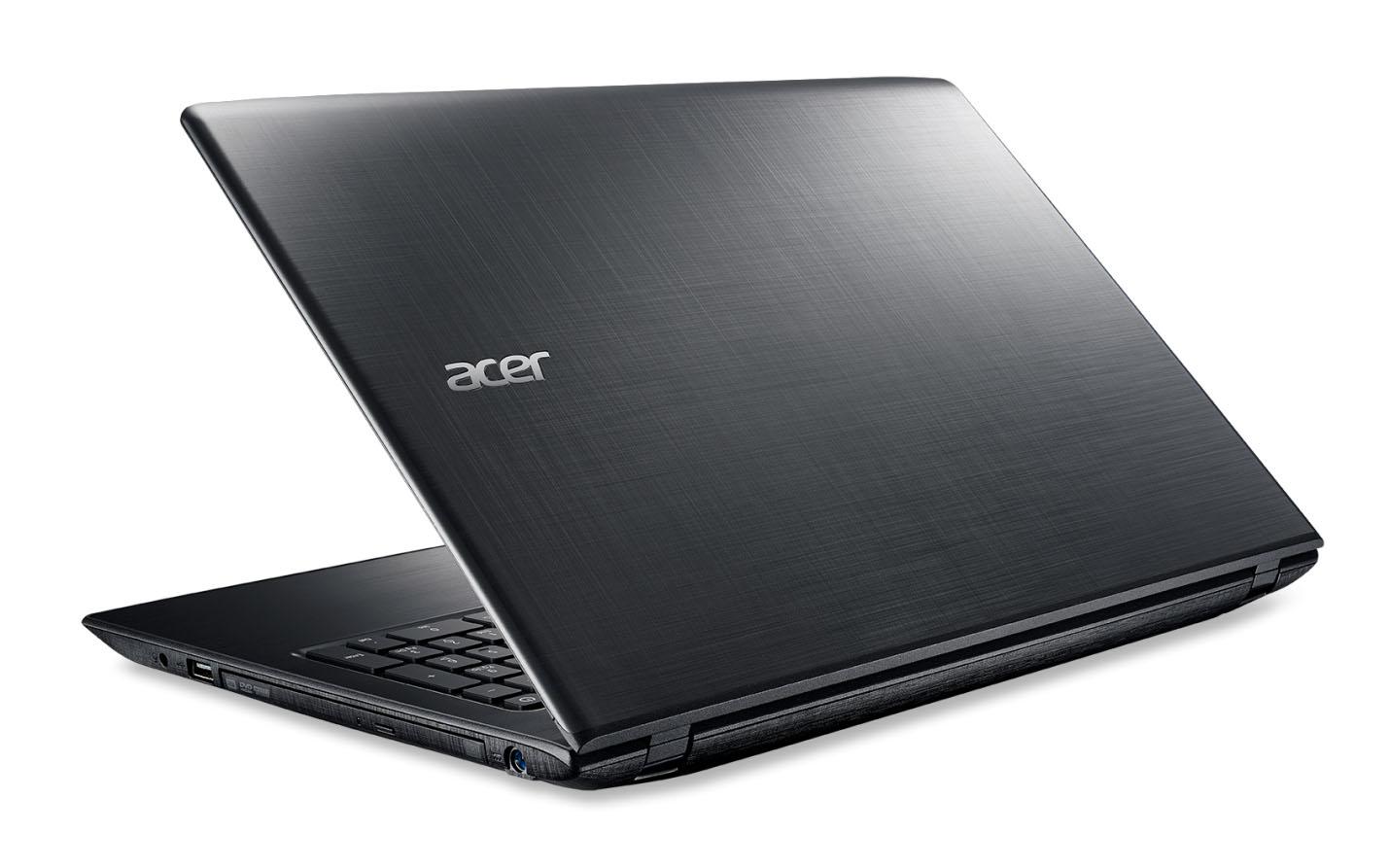 Mua laptop Acer, nhận ổ tăng tốc thông minh Intel Optane
