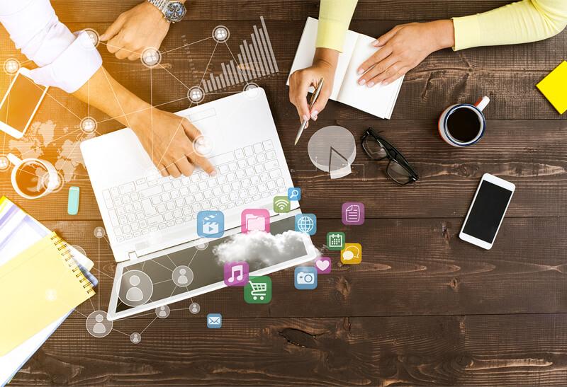 3 cách quảng bá kinh doanh trực tuyến tại địa phương