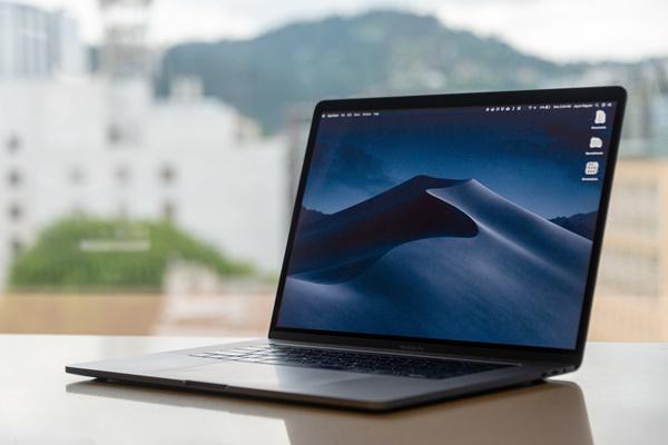 5 tính năng tốt nhất trong MacOS Mojave