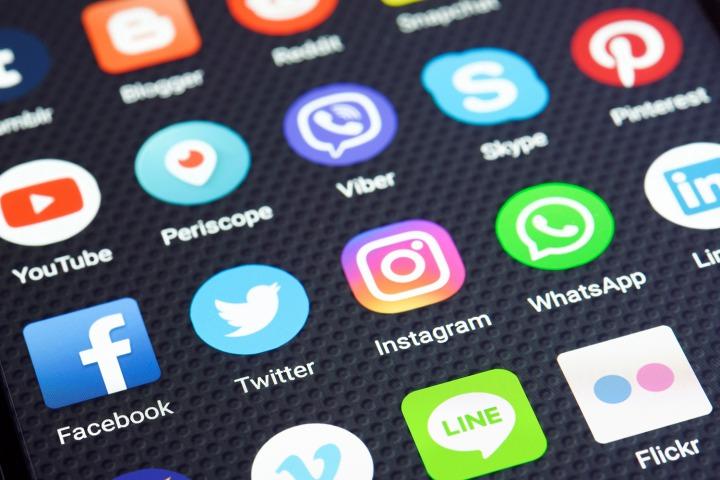 """Nhà sáng lập bỏ đi, Instagram đứng trước nguy cơ trở thành """"Facebook 2.0"""""""