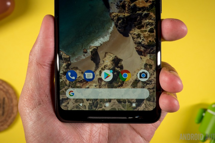 10 tính năng từ các bản ROM tùy biến ai cũng muốn thấy trên Android gốc