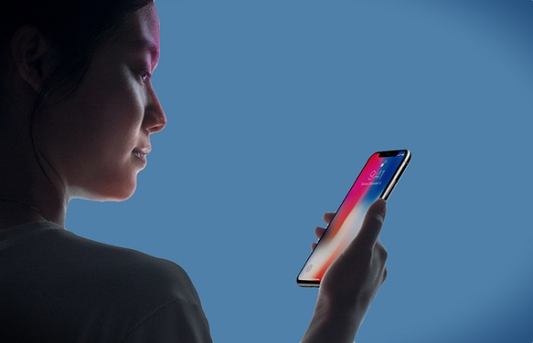 Face ID trên iPhone XS Max vẫn có thể bị anh/chị em song sinh đánh lừa