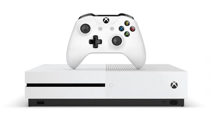 Bộ điều khiển Xbox 360 13 tuổi vẫn được các game thủ PC sử dụng phổ biến nhất