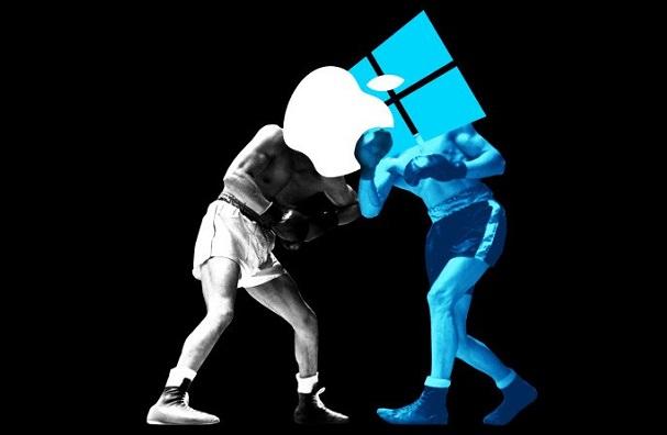 6 lựa chọn công nghệ gây ám ảnh nhất hiện nay, cực dễ dẫn đến khẩu chiến