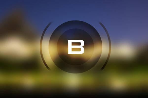 Bphone 3 sử dụng camera đơn, thuật toán DeepLab của Google