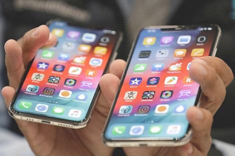 Mua điện thoại mới hay chọn hàng 'second hand' để tiết kiệm?