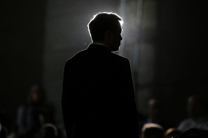 Elon Musk bị Uỷ ban Chứng khoán và Sàn giao dịch Mỹ kiện, nguy cơ mất chức CEO tại Tesla