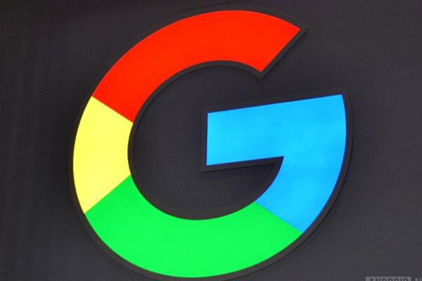 20 cột mốc quan trọng nhất trong lịch sử của Google