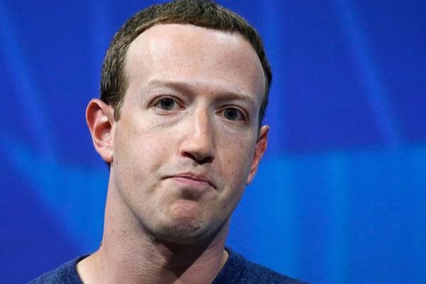 Nóng: Facebook bị tấn công, hơn 50 triệu tài khoản gặp nguy hiểm