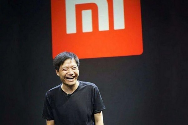 Fan chính hiệu kiện Xiaomi không giữ lời hứa sắp xếp bữa ăn chung với CEO Lei Jun