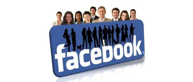 1/3 người dùng chán Facebook