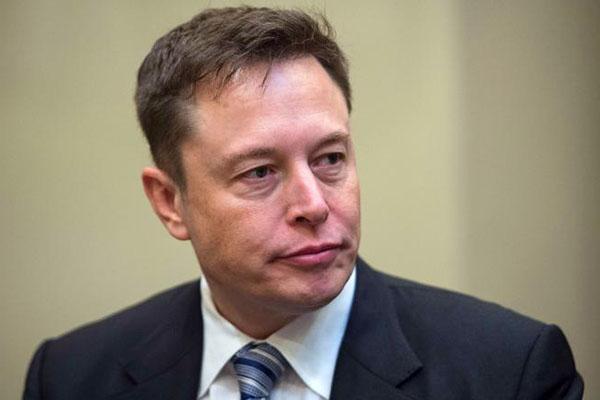 Elon Musk sẽ từ chức chủ tịch Tesla, đóng 20 triệu USD tiền phạt