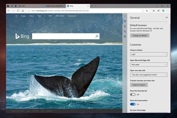 Vì sao người dùng Windows 10 ghét Microsoft Edge?