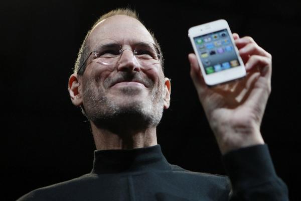 """Cựu kỹ sư Apple: Apple đã trở nên """"thối nát"""" khi Steve Jobs ra đi"""