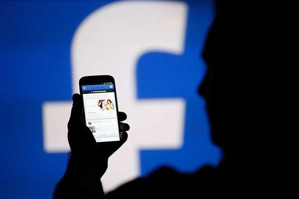Hơn 50 triệu người dùng bị hack, Facebook đối mặt án phạt hơn 1,6 tỷ USD từ EU