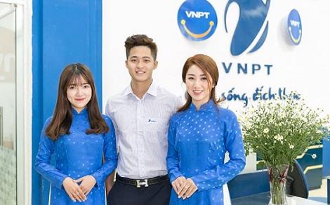 Từ 1/10/2018, VNPT và MobiFone do Ủy ban quản lý vốn nhà nước nắm giữ 100% vốn điều lệ