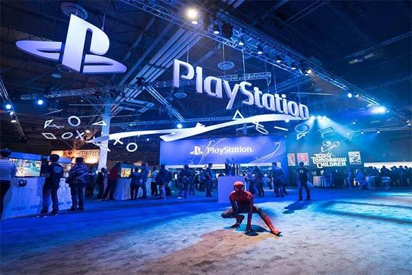 Sony tuyên bố hủy PSX 2018 vì… không đủ thứ để khoe