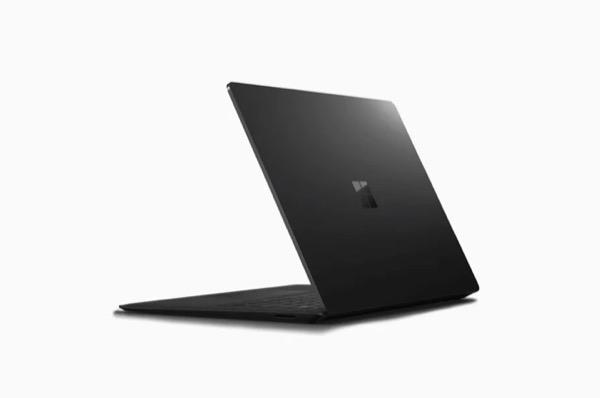 Rò rỉ Surface Pro 6 và Surface Laptop 2: thêm màu đen, vẫn không có USB-C