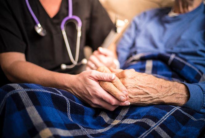 Mới nghiên cứu được thuốc chữa bệnh Alzheimer rất khả quan