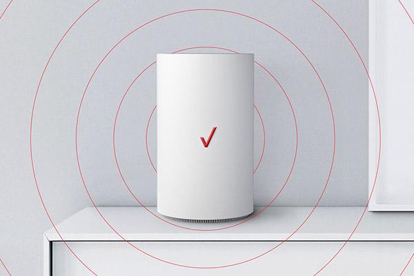 """Nhà mạng Verizon của Mỹ chính thức """"mở cửa"""" mạng 5G thương mại đầu tiên trên thế giới"""
