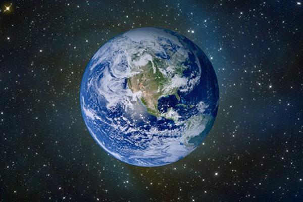Con người có thể là tác nhân khiến Trái Đất ngày càng rung lắc nhiều hơn