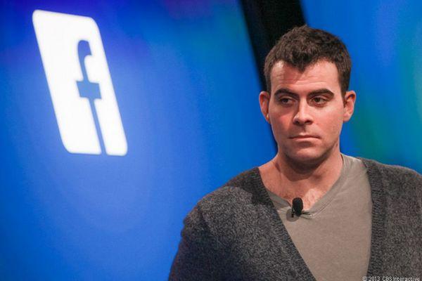 Facebook bổ nhiệm sếp Instagram mới, người có 10 năm kinh nghiệm phát triển News Feed
