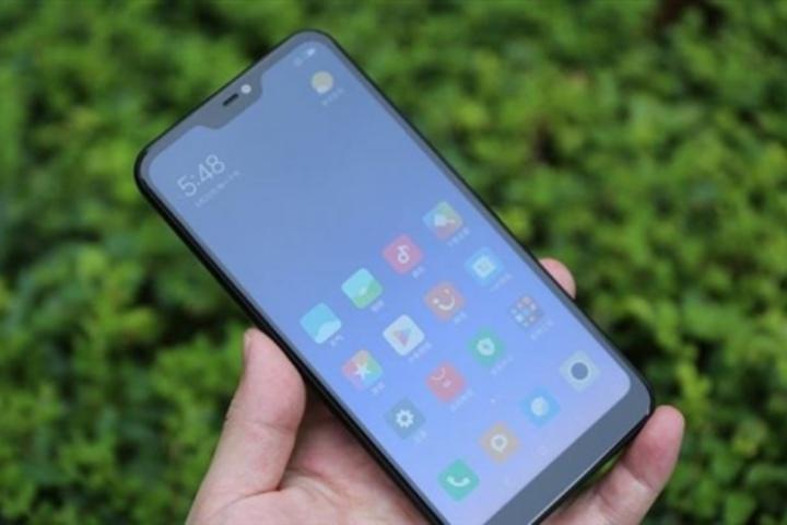 Xiaomi cấm người dùng flash ROM quốc tế lên điện thoại bán tại thị trường Trung Quốc
