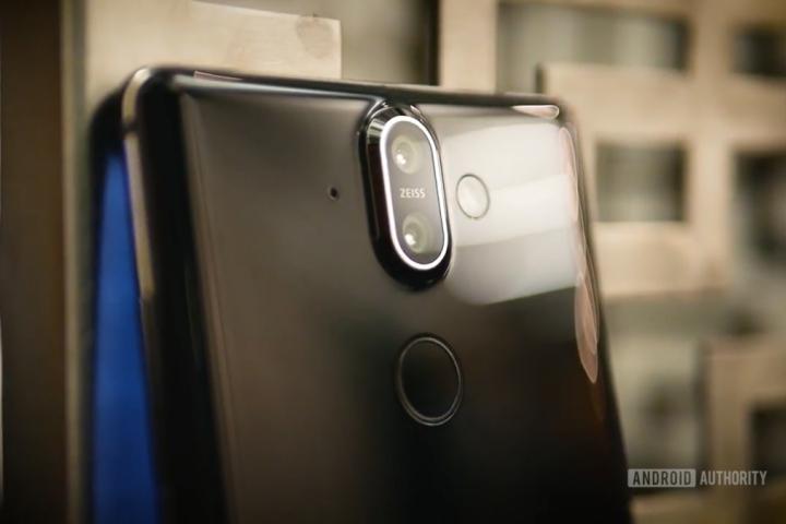 Flagship mới của HMD có tên Nokia 9 Pureview, nhưng nó có nghĩa là gì?