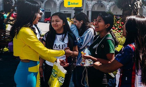 Viettel ở Peru đã đạt 5,1 triệu thuê bao