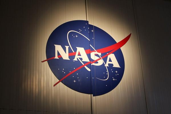 Đây là cách NASA gói gọn 60 năm đầy thành tựu trong đoạn video chỉ 60 giây