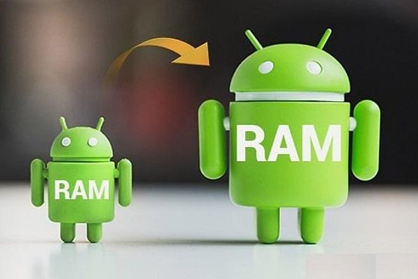 Smartphone Android, bao nhiêu RAM là đủ?