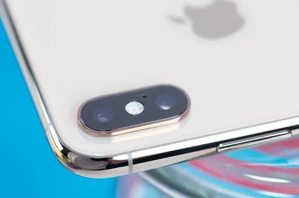 iOS 12.1 sẽ khắc phục lỗi iPhone XS/XS Max không nhận sạc