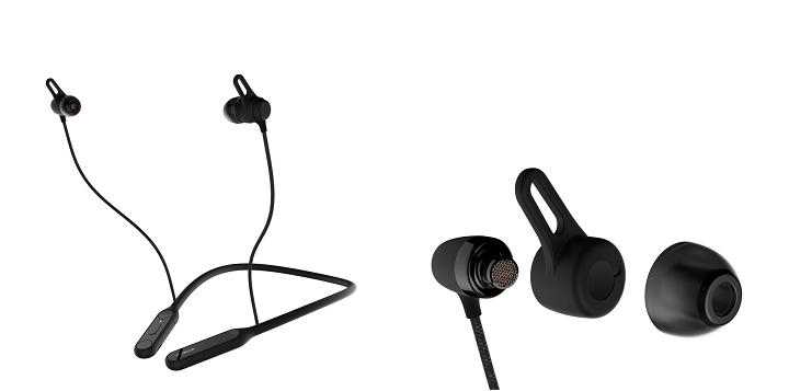 HMD giới thiệu tai nghe không dây Nokia True Wireless và Pro Wireless