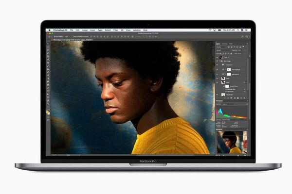 Apple dùng phần mềm độc quyền ngăn chặn bên thứ ba sửa chữa MacBook Pro và iMac Pro