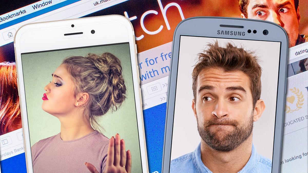 Người dùng iPhone không muốn hẹn hò với người sử dụng Android